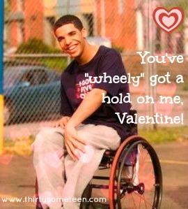 jimmy-brooks-wheelchair